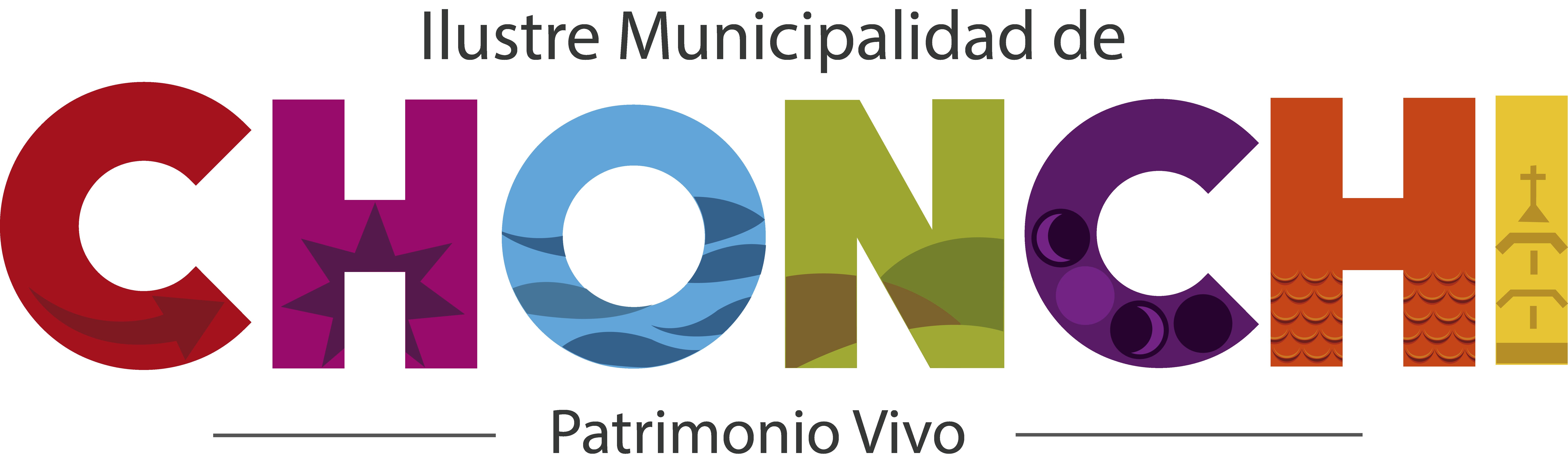 logo-chonchi
